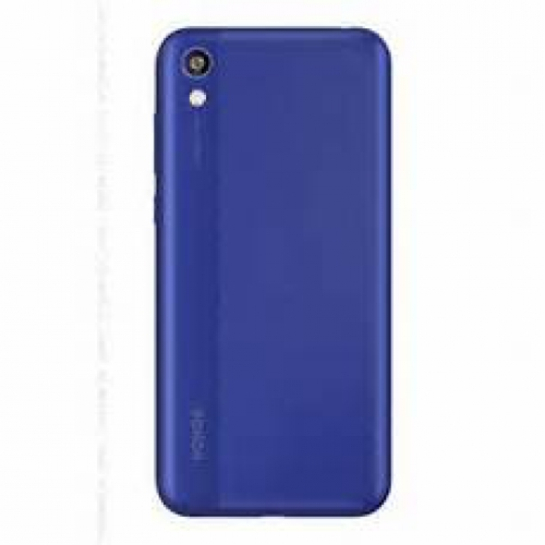 Smartphone Honor DS 8S 2+32GB EUROPA BLU (spediz. in 6 gg. lav)