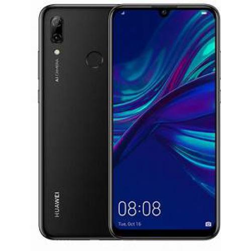 Smartphone Huawei PSMART 2019 64GB TIM BLK OM (spediz. in 6 gg. lav)