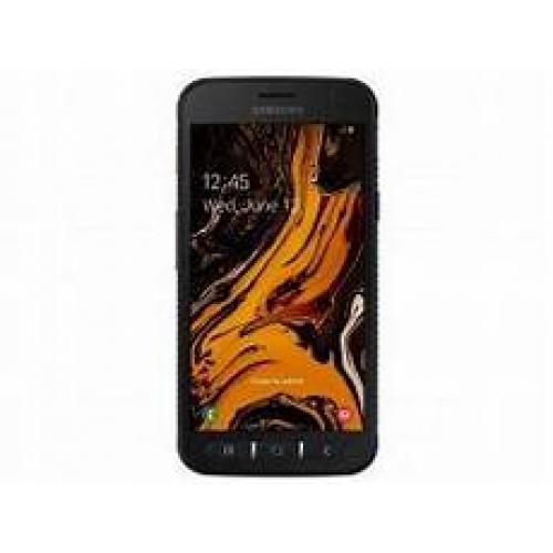 Smartphone Samsung DS A105F GAL A10 2+32GB TIM RED (spediz. in 6 gg. lav)