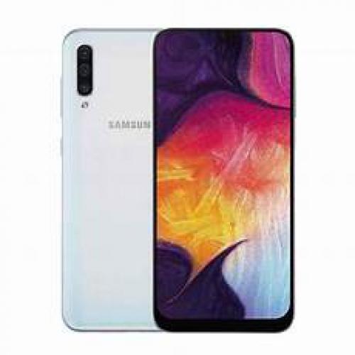 Smartphone Samsung DS A202F GAL A20E 3+32GB TIM WHI (spediz. in 6 gg. lav)